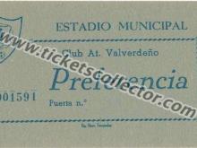 CA Valverdeño
