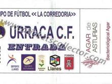 Urraca-05