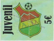 Aller-Deportivo-02