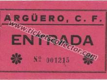 Arguero-06