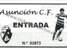 Asuncion-10