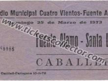 Fuente Álamo FC