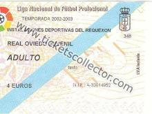 Real-Oviedo-23