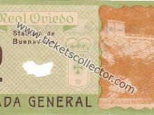 Real-Oviedo-14