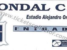 Condal-21