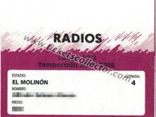 LFP 2017-18 Radio (violeta)