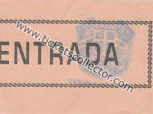 Oviedo-Vetusta-01