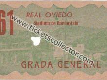 Real-Oviedo-12