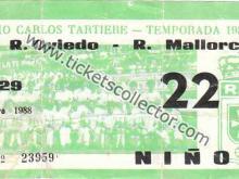Real-Oviedo-18
