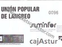 Langreo-17