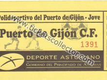 Puerto-de-Gijon-03