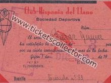 Club-Hispania-02