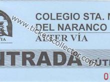 Colegio-Sta-M-Naranco-01