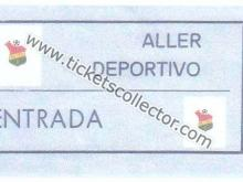 Aller-Deportivo-01