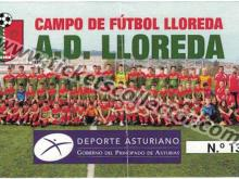 Lloreda-08
