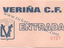Verina-13
