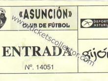 Asuncion-02