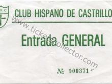 Hispano-07