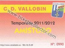 Vallobin-03