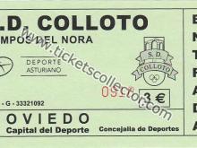 Colloto-07