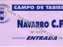 Navarro-11