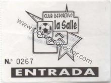 La-Salle-01