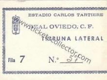 Real-Oviedo-21