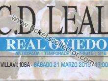 Lealtad-12