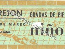 Sporting-Atletico-02
