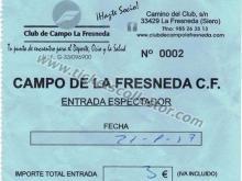 La-Fresneda-03