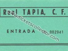 Tapia-03
