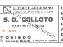 Colloto-05