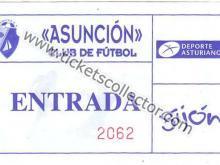 Asuncion-03