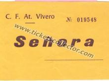 CF Atlético Vivero