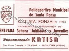 CD Santa Ponsa