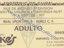 Sporting-Atletico-21