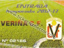 Verina-07