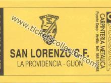 San-Lorenzo-03