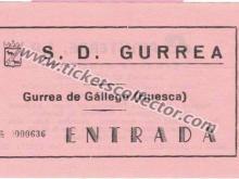 SD Gurrea