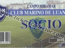 Marino-27
