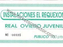 Real-Oviedo-22
