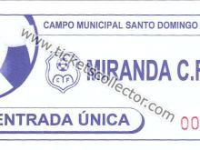 Miranda-01