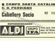 Praviano-05