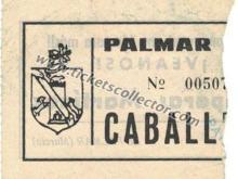 Palmar CF