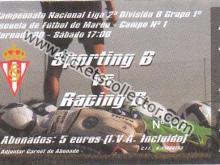 Sporting-Atletico-39