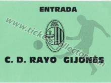 Rayo-Gijones-04