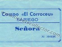Sariego-05