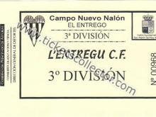 Entregu-08