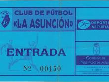 Asuncion-09