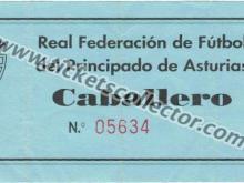 Federación Asturiana de Fútbol-33